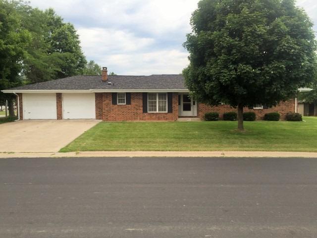 Real Estate for Sale, ListingId: 34555861, Bellevue,IA52031