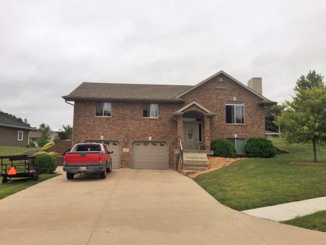 Real Estate for Sale, ListingId: 34972130, Bellevue,IA52031