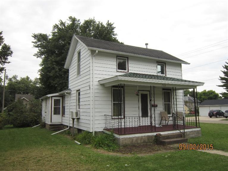 Real Estate for Sale, ListingId: 35240604, Dewitt,IA52742