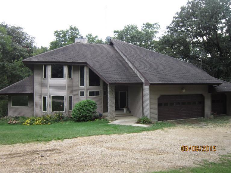 Real Estate for Sale, ListingId: 35290866, Maquoketa,IA52060