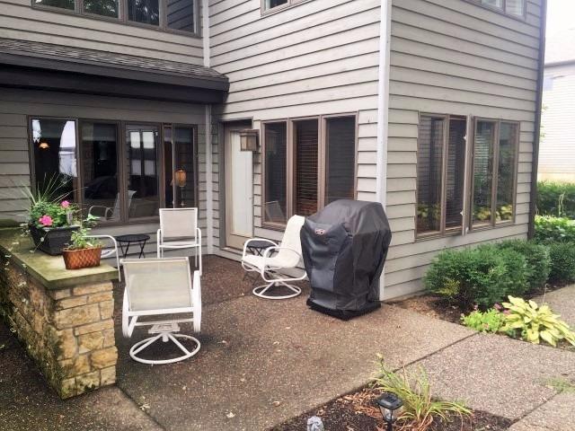 Real Estate for Sale, ListingId: 35490526, Bellevue,IA52031