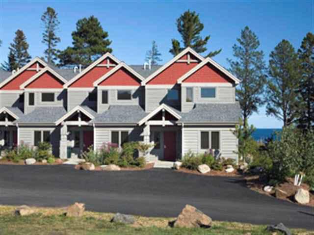 Real Estate for Sale, ListingId: 11836560, Lutsen,MN55612