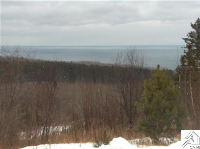 primary photo for 26XX County Rd 7, Grand Marais, MN 55604, US