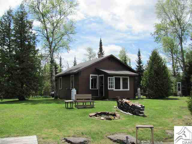 Real Estate for Sale, ListingId: 32238566, Lutsen, MN  55612