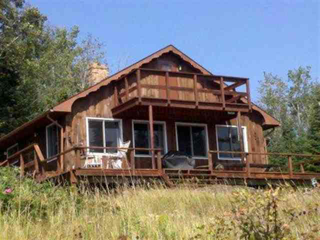 Real Estate for Sale, ListingId: 20380071, Grand Portage, MN  55605