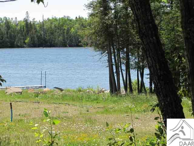 primary photo for Lot3Blk2 Village Dr The Village at Ninemile, Lake Lot 2 Blk 2, Finland, MN 55603, US
