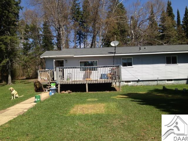 Real Estate for Sale, ListingId: 21859906, Grand Marais,MN55604