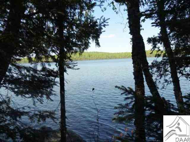 Real Estate for Sale, ListingId: 23246150, Grand Marais, MN  55604