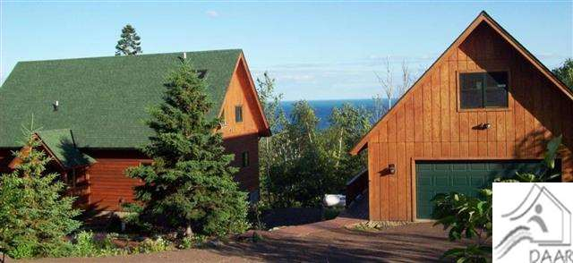 Real Estate for Sale, ListingId: 23660359, Grand Marais, MN  55604