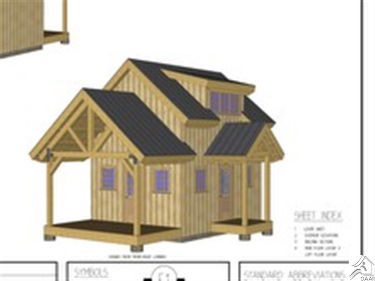 Real Estate for Sale, ListingId: 25302084, Lutsen,MN55612