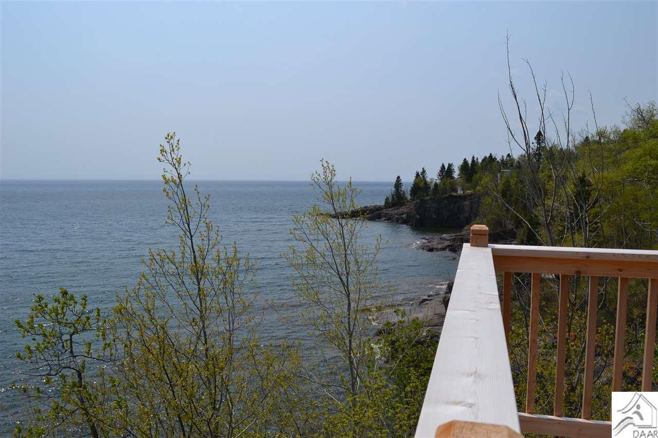 Real Estate for Sale, ListingId: 25598410, Tofte,MN55615