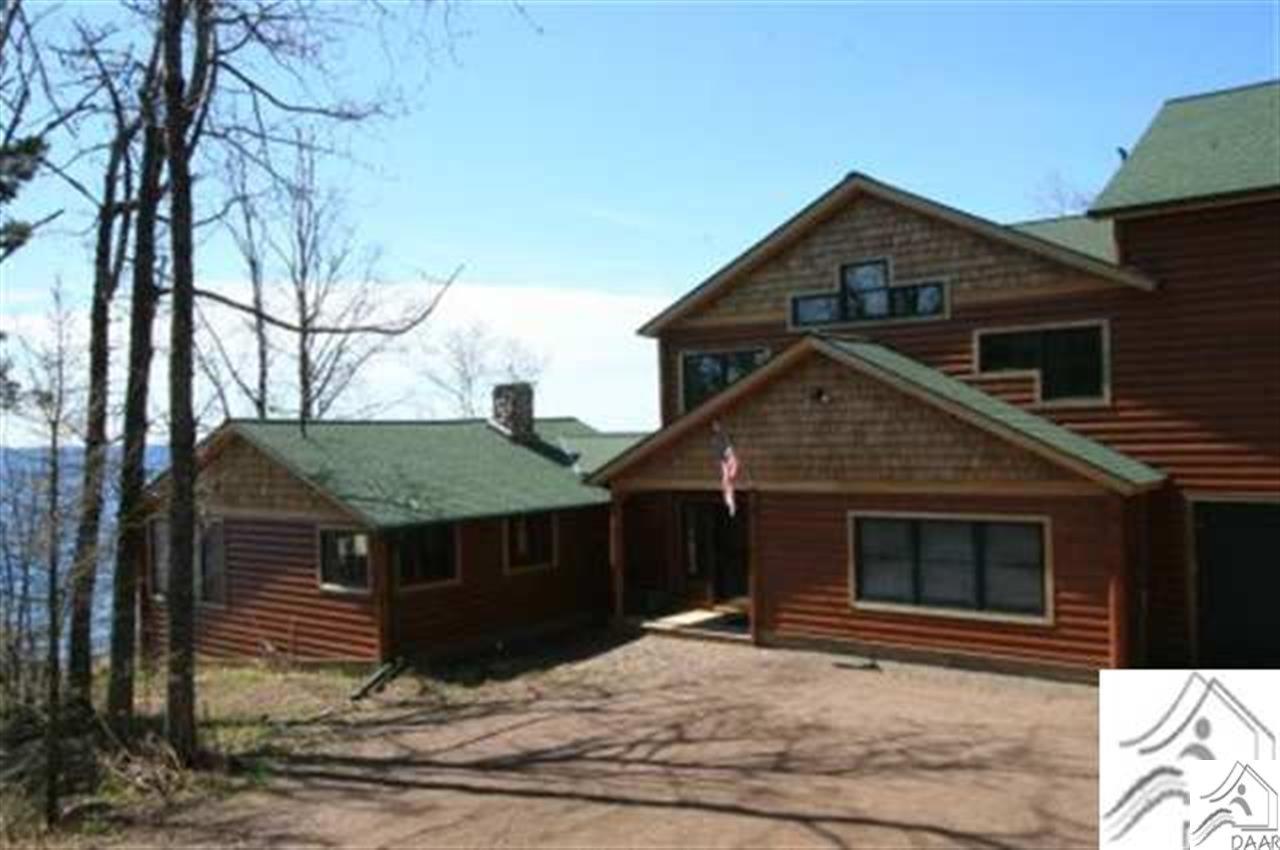 Real Estate for Sale, ListingId: 27873873, Lutsen,MN55612