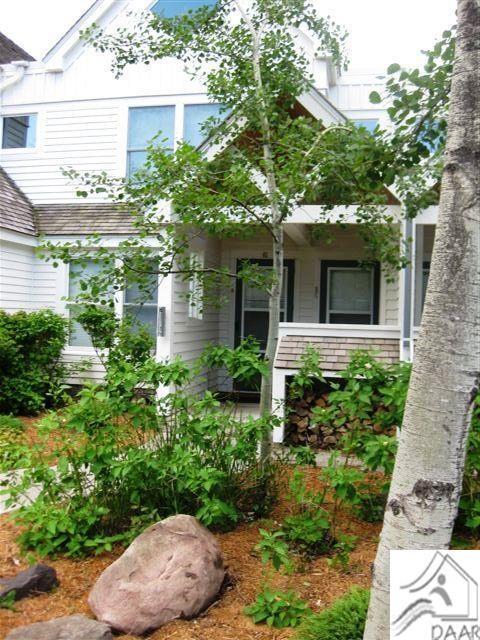 Real Estate for Sale, ListingId: 28046862, Tofte,MN55615