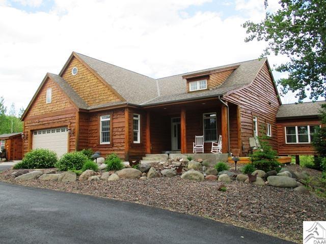 Real Estate for Sale, ListingId: 28723791, Grand Marais,MN55604