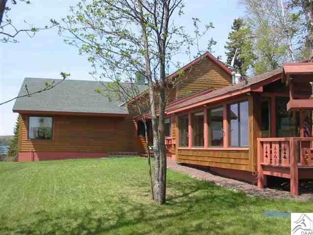 Real Estate for Sale, ListingId: 28785318, Hovland,MN55606