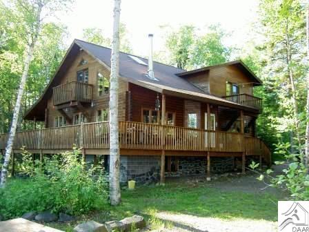 Real Estate for Sale, ListingId: 28838351, Hovland,MN55606