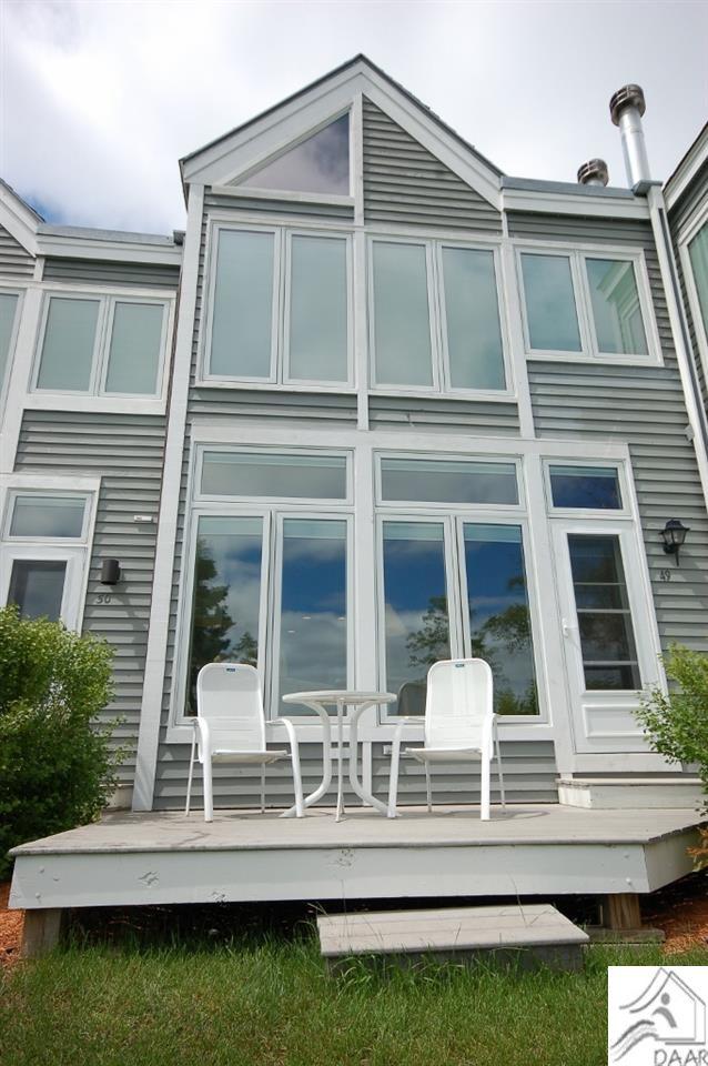 Real Estate for Sale, ListingId: 28923613, Tofte,MN55615