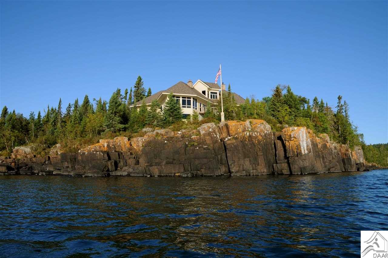 Real Estate for Sale, ListingId: 32238636, Hovland,MN55606
