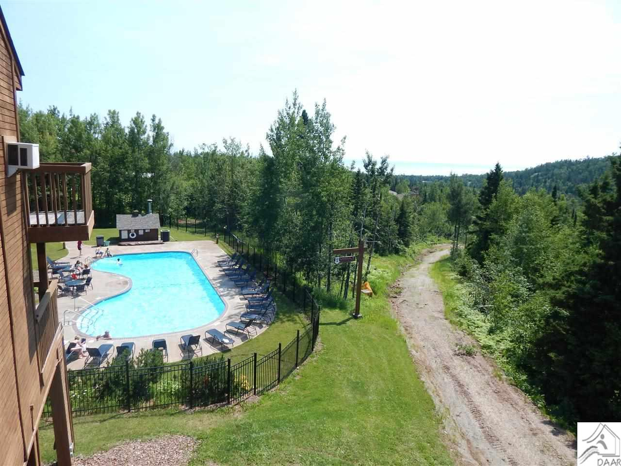 Real Estate for Sale, ListingId: 29197505, Lutsen,MN55612