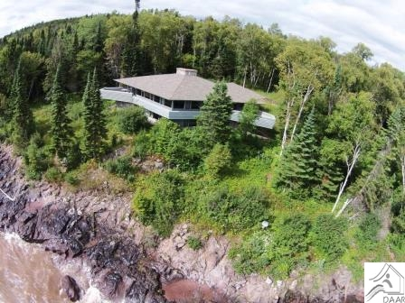 Real Estate for Sale, ListingId: 29790075, Grand Marais,MN55604