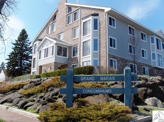 Real Estate for Sale, ListingId: 29853069, Grand Marais,MN55604