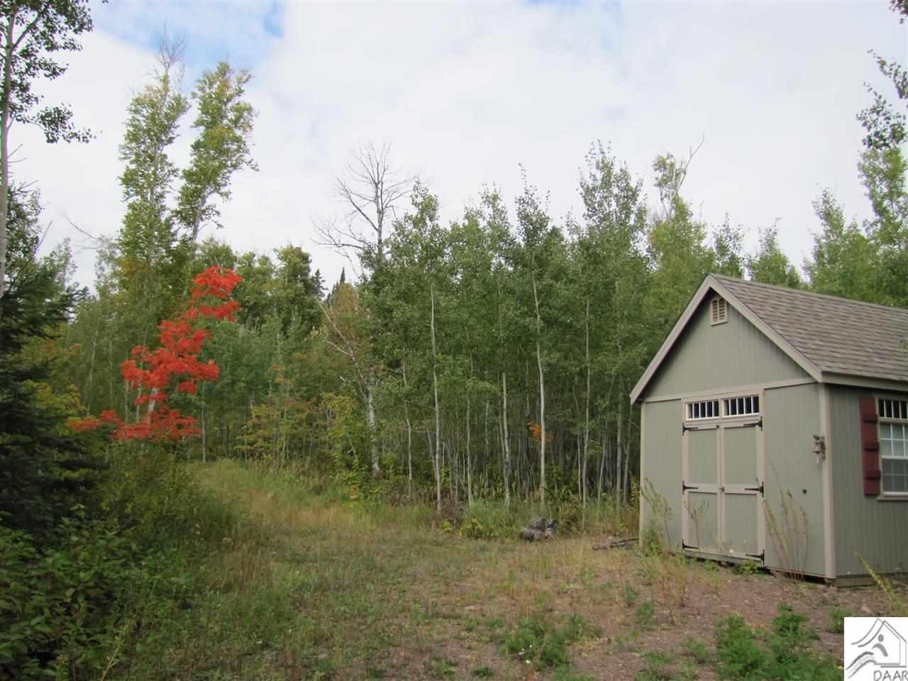 Real Estate for Sale, ListingId: 30014649, Tofte,MN55615