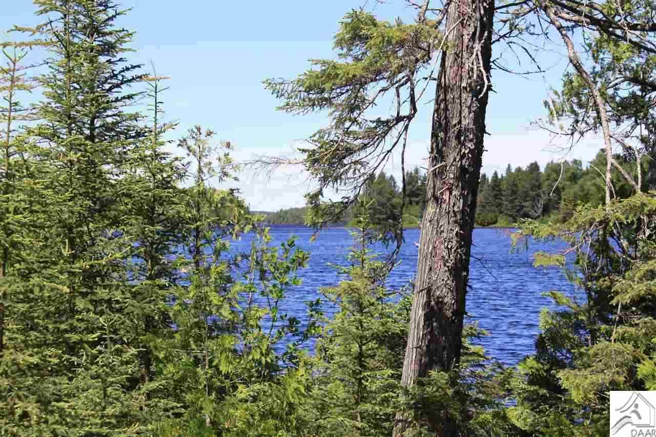 1.8 acres by Grand Marais, Minnesota for sale