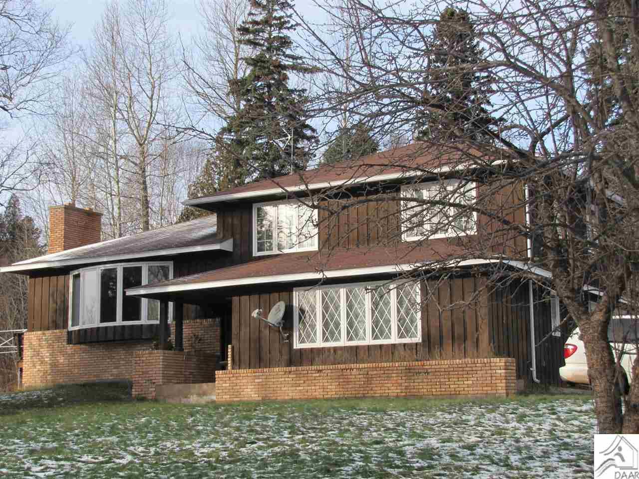 Real Estate for Sale, ListingId: 30721400, Grand Marais,MN55604