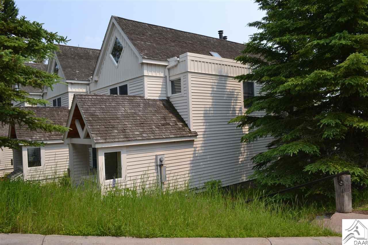 Real Estate for Sale, ListingId: 31046380, Tofte,MN55615