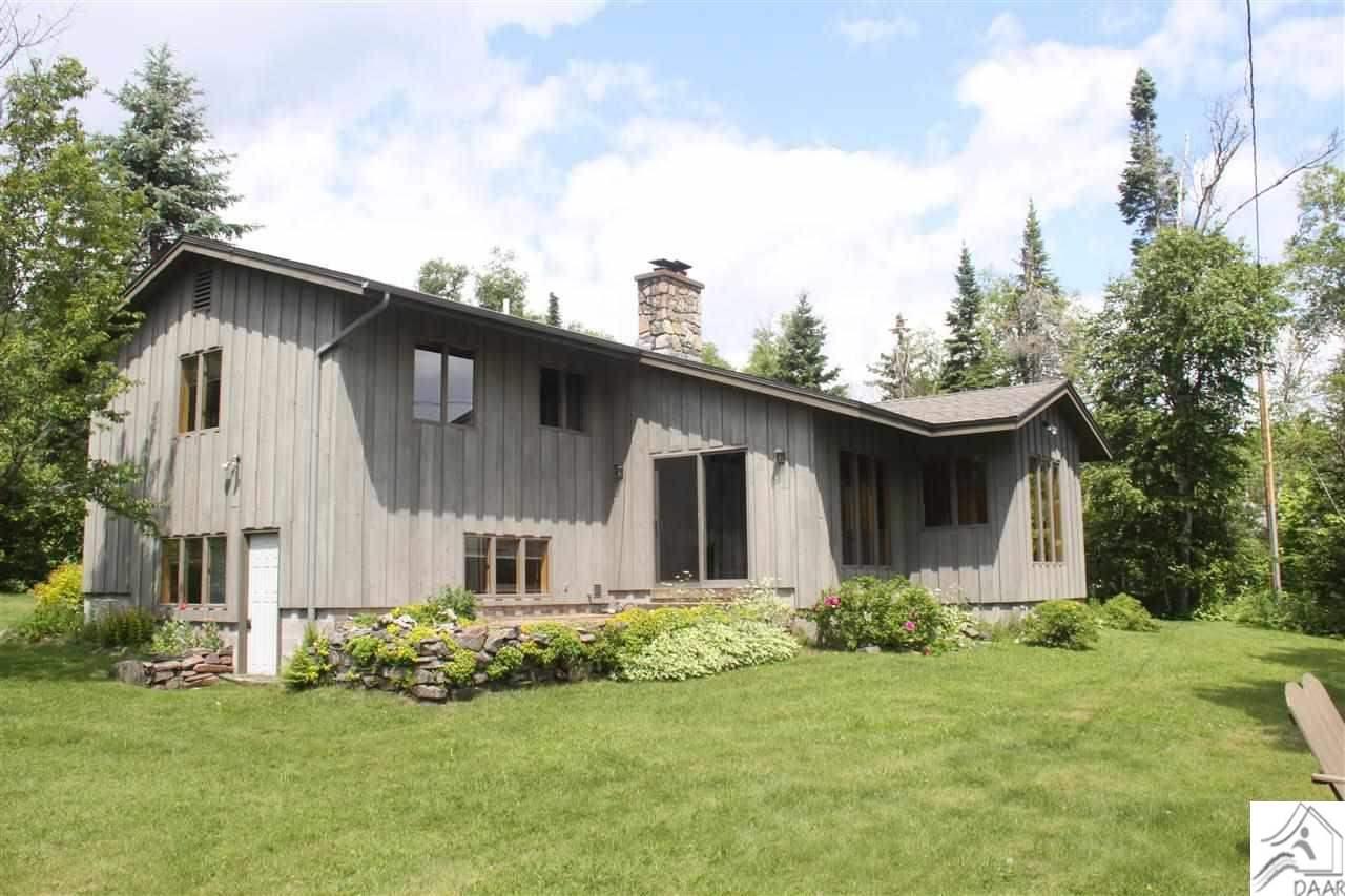 Real Estate for Sale, ListingId: 31219183, Grand Marais,MN55604