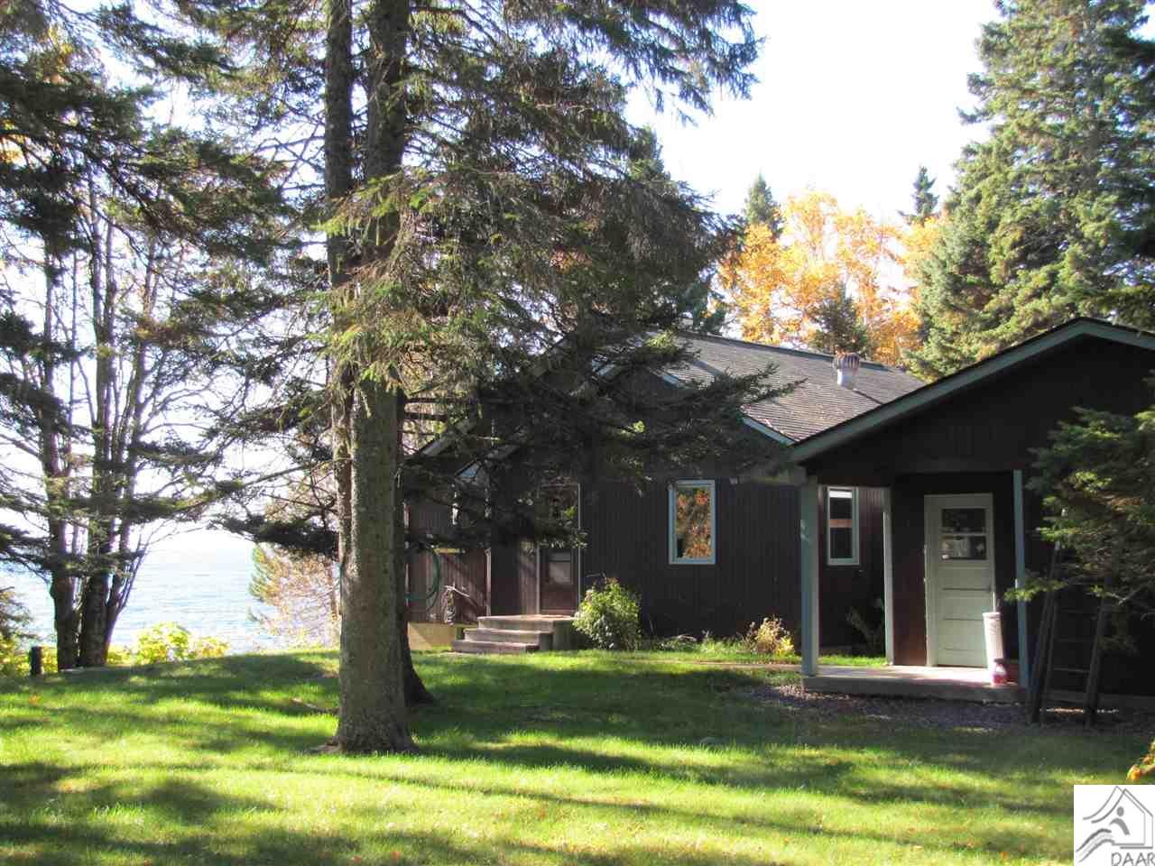 Real Estate for Sale, ListingId: 31472890, Tofte,MN55615