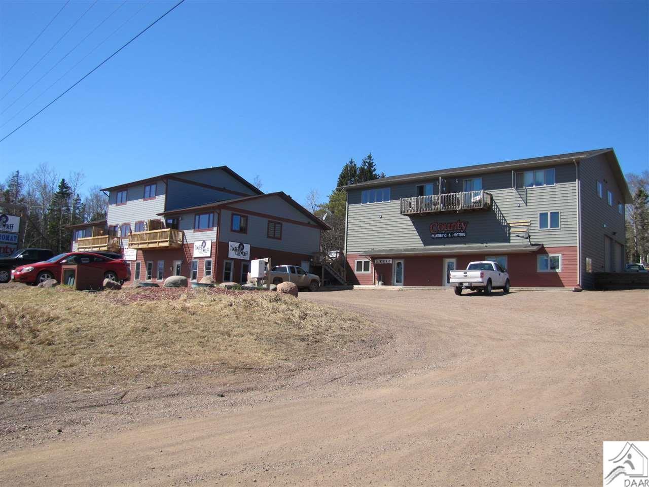 Real Estate for Sale, ListingId: 31872326, Lutsen,MN55612