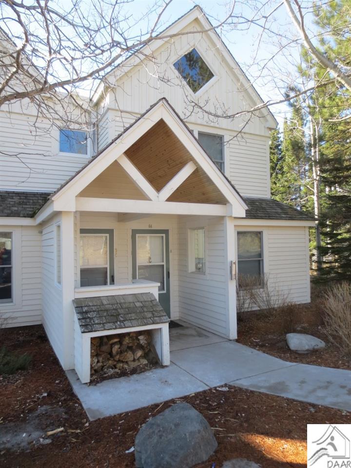 Real Estate for Sale, ListingId: 32238544, Tofte,MN55615