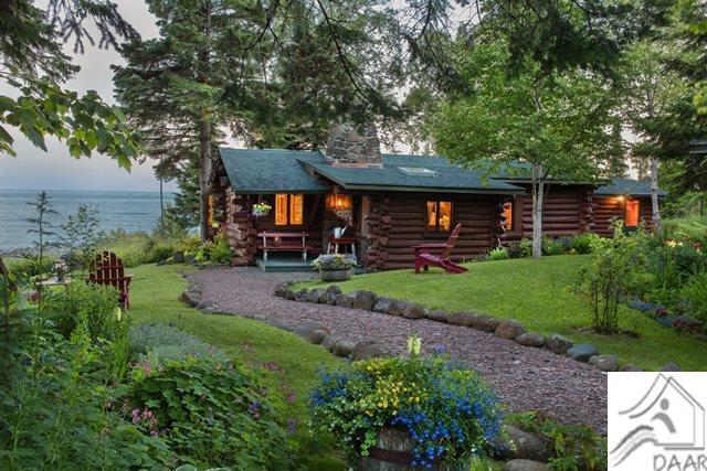 Real Estate for Sale, ListingId: 32300743, Hovland,MN55606
