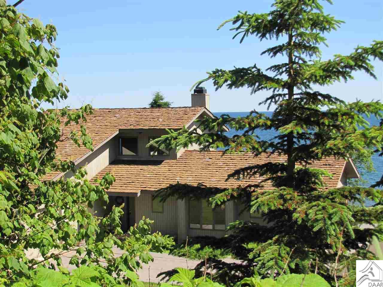 Real Estate for Sale, ListingId: 32387412, Lutsen,MN55612