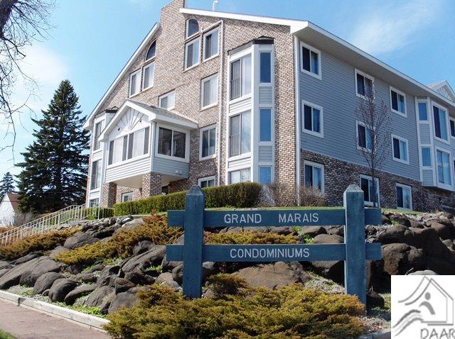 Real Estate for Sale, ListingId: 32548094, Grand Marais,MN55604
