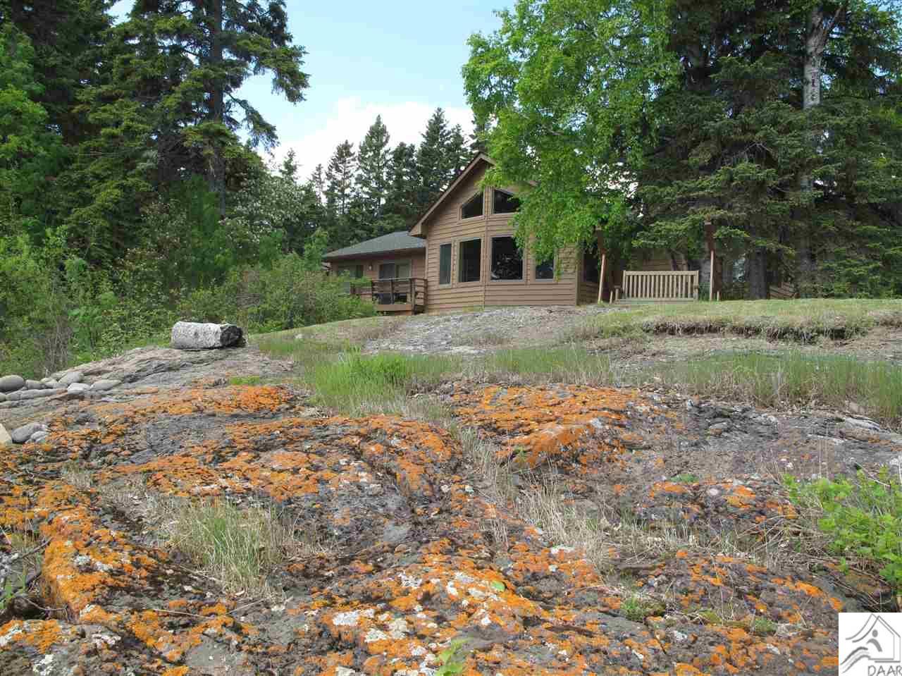 Real Estate for Sale, ListingId: 33134536, Lutsen,MN55612