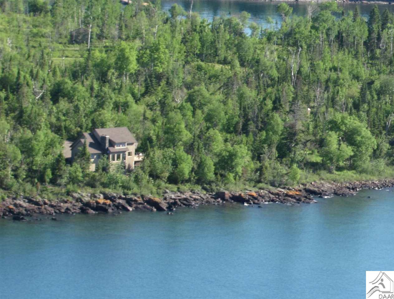 Real Estate for Sale, ListingId: 33325340, Hovland,MN55606