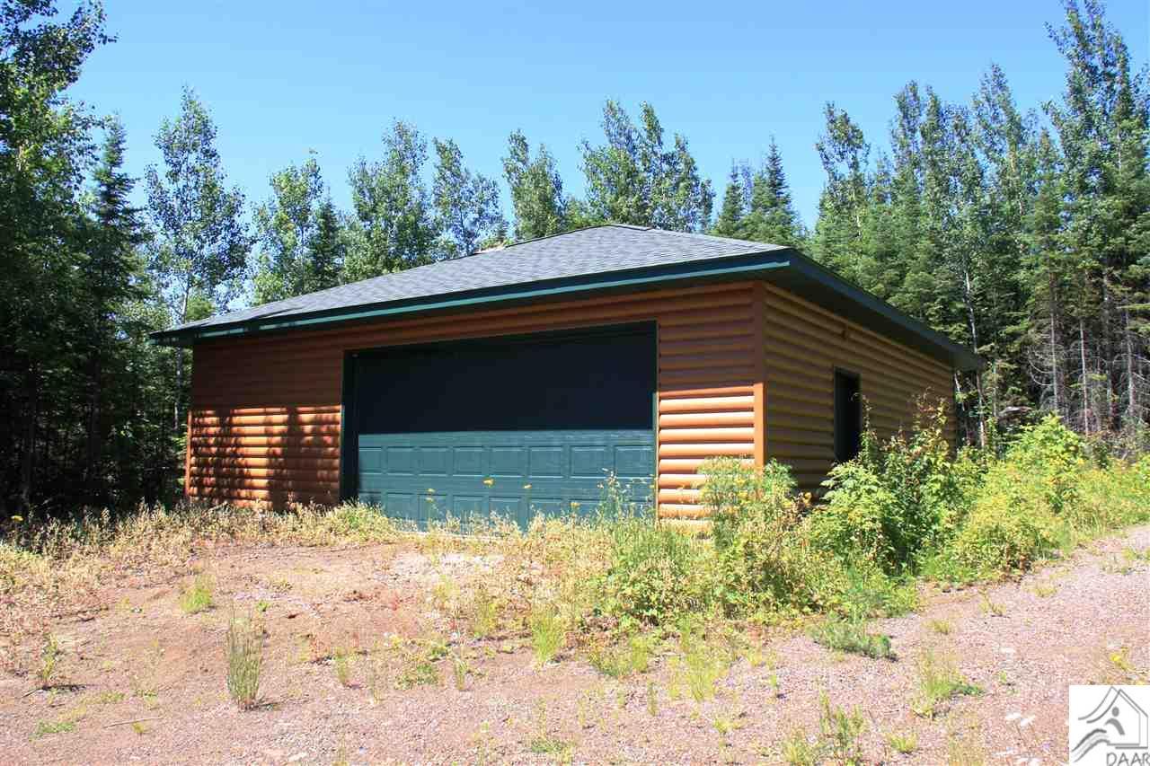 Real Estate for Sale, ListingId: 33401540, Grand Marais,MN55604