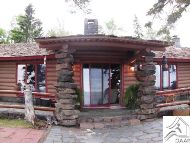 Real Estate for Sale, ListingId: 33658327, Hovland,MN55606