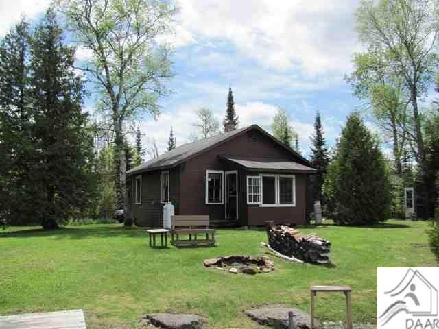 Real Estate for Sale, ListingId: 33704241, Lutsen,MN55612