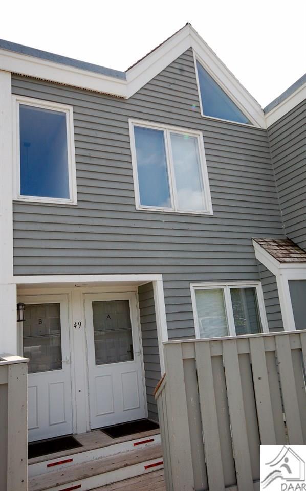 Real Estate for Sale, ListingId: 33851399, Tofte,MN55615