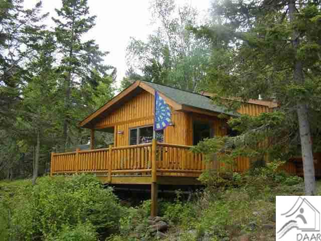 Real Estate for Sale, ListingId: 34053801, Hovland,MN55606