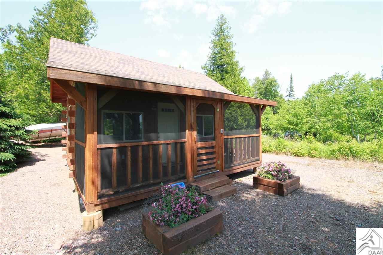 Real Estate for Sale, ListingId: 34145926, Lutsen,MN55612