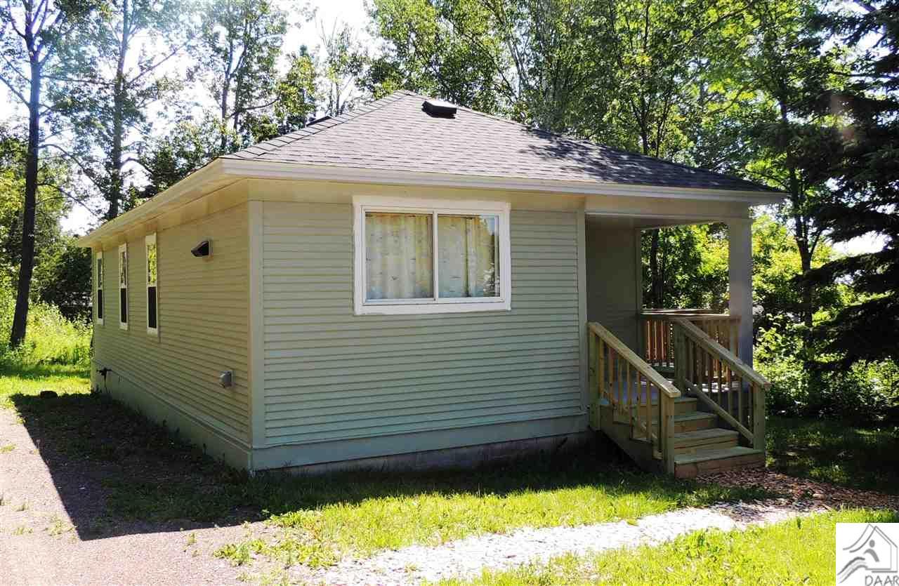 Real Estate for Sale, ListingId: 34228995, Grand Marais,MN55604