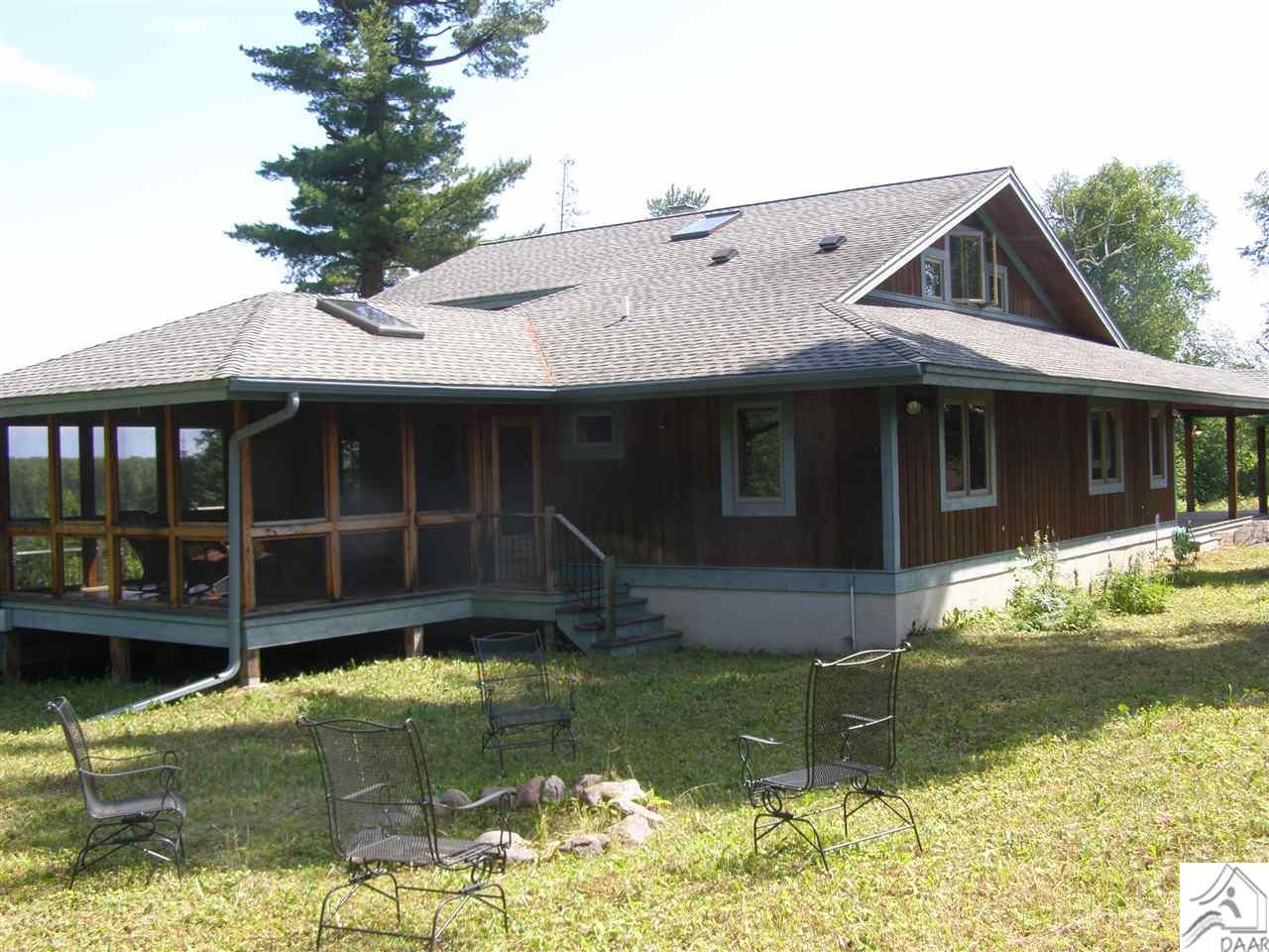 Real Estate for Sale, ListingId: 34532895, Lutsen,MN55612