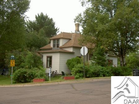 Real Estate for Sale, ListingId: 34943865, Grand Marais,MN55604