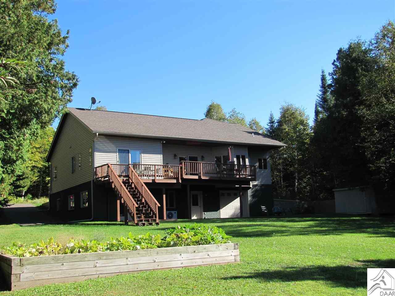 Real Estate for Sale, ListingId: 35494485, Lutsen,MN55612