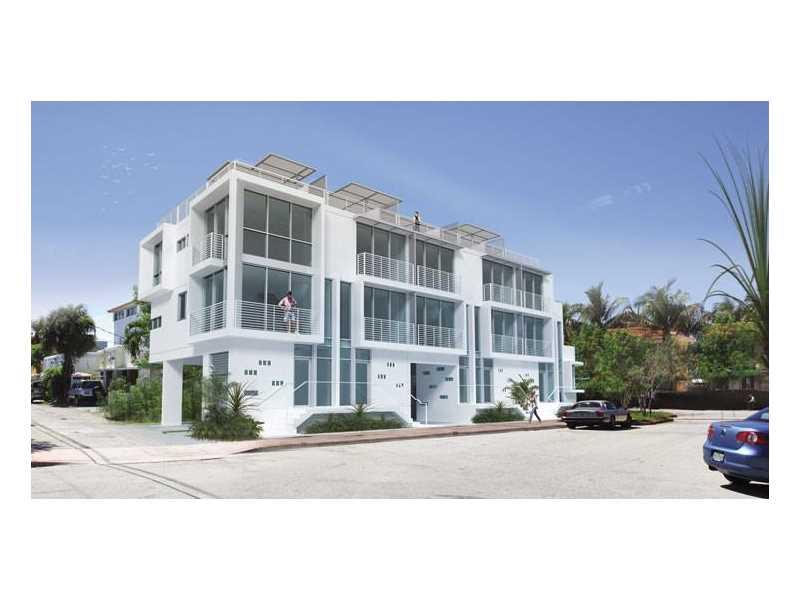 8143 Harding Ave, Miami Beach, FL 33141