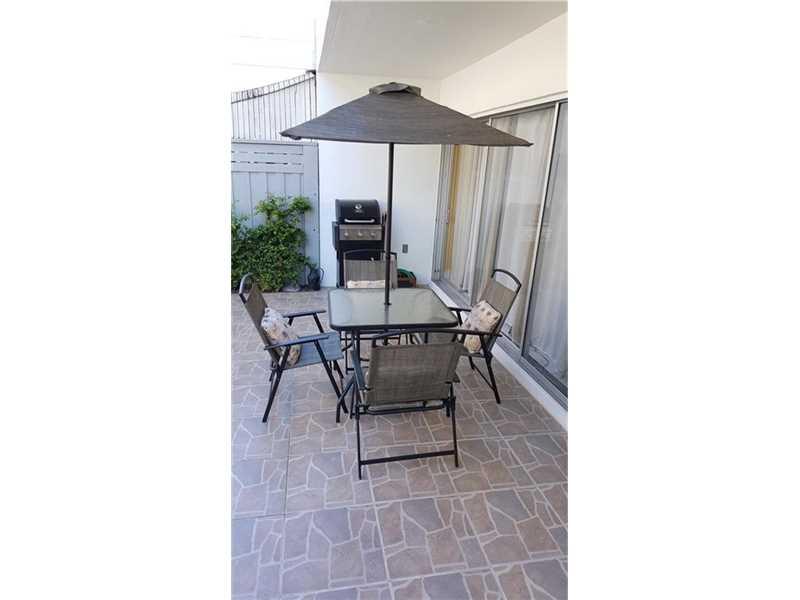 Real Estate for Sale, ListingId: 36522535, Miami Beach,FL33141